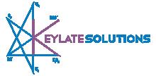 Keylatesol